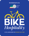 bike-hospitality-logo-2